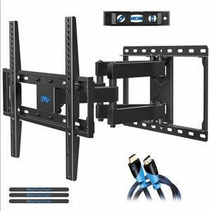 Brand New TV Mount for 32-55in TV's